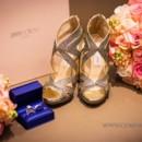 130x130 sq 1416856662509 aura bouquet