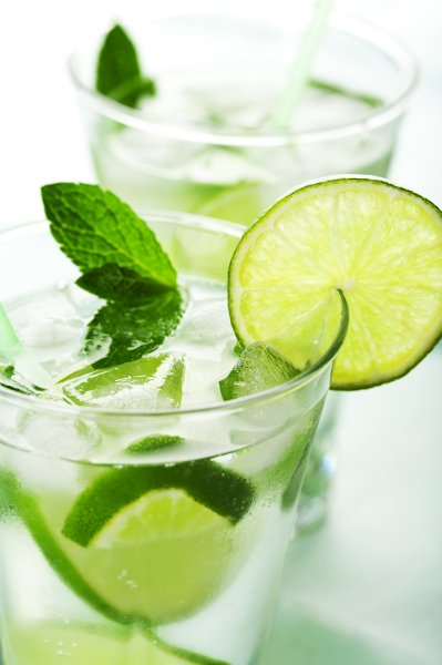 1304426792852 Mojito Ipswich wedding catering