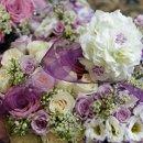 130x130 sq 1350603994617 flowers