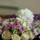 130x130_sq_1350669090083-4flower