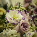 130x130 sq 1350669092621 6flower