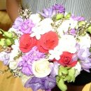 130x130_sq_1350670268078-bouquet1