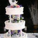 130x130 sq 1350670268969 cake1
