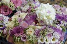220x220 1350603994617 flowers