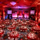 130x130 sq 1325134964818 ciprianiwedding