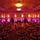 130x130 sq 1325134966246 weddingoldconcerthalluplights
