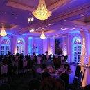 130x130 sq 1325134966605 weddingroslynclairmont