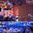 130x130 sq 1325134967369 weddingflowersdimblue