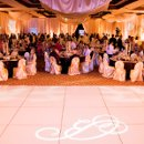 130x130 sq 1325134969087 weddingwhitedancefloorwcurtains