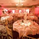 130x130 sq 1386449668410 arlington ballroom