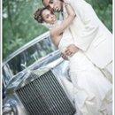 130x130 sq 1274109756247 bride