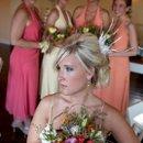 130x130 sq 1285603623442 wedding