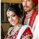 130x130 sq 1309979823298 wedding2