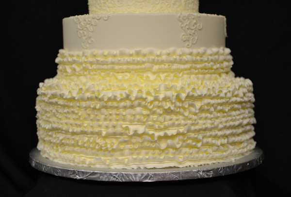 Sugarbakers Cakes Reviews Baltimore Cake Amp Bakery
