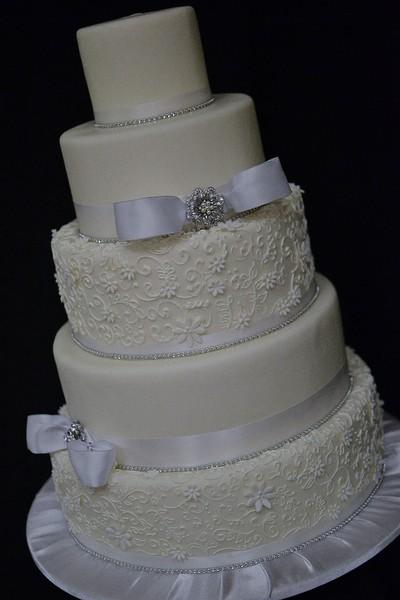 Sugarbakers Cakes Reviews Baltimore Cake Amp Bakery