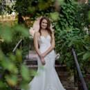 130x130 sq 1462125287016 sb real bride betsey e1458414387165