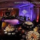 130x130 sq 1320346819820 weddingwire