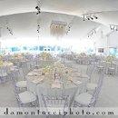 130x130 sq 1320346902711 weddingwire3