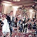 130x130 sq 1320346920242 weddingwire4