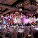 130x130 sq 1320346942242 weddingwire2