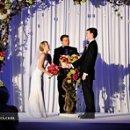 130x130 sq 1320347672820 weddingwire7
