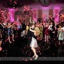 130x130 sq 1320347687929 weddingwire8