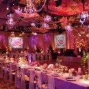 130x130 sq 1320347700130 weddingwire9