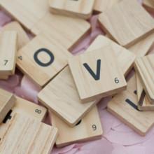 220x220 sq 1430170485898 love