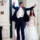 130x130 sq 1455401452467 nyc dj jared jeffries wedding