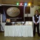 130x130 sq 1467040514664 bridal show 1