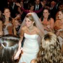 130x130 sq 1405351696158 wedding 2