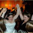 130x130 sq 1405351867370 wedding12b