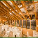 130x130 sq 1416370162778 greenhouse1
