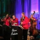 130x130 sq 1453673902 302113f2e5c564ce olivera orchestra w red jackets