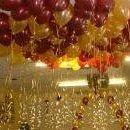 130x130 sq 1203188516455 balloons