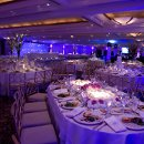 130x130 sq 1341343147175 payalnealwedding2516
