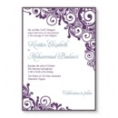130x130 sq 1421875146905 henna 2 layer wedding invitation