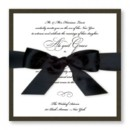 130x130 sq 1421875152220 grace classic black and white wedding invitation w