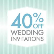 220x220 1421686205066 awa 40off weddinginvites