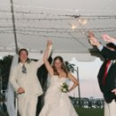130x130 sq 1241797866866 wedding