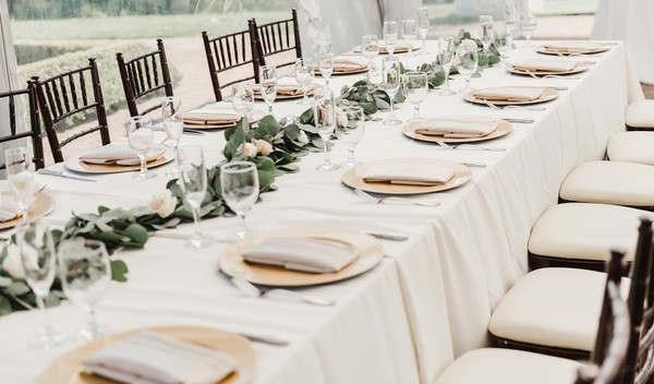 600x600 1506207799355 wedding2