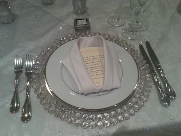 600x600 1506207829174 wedding7
