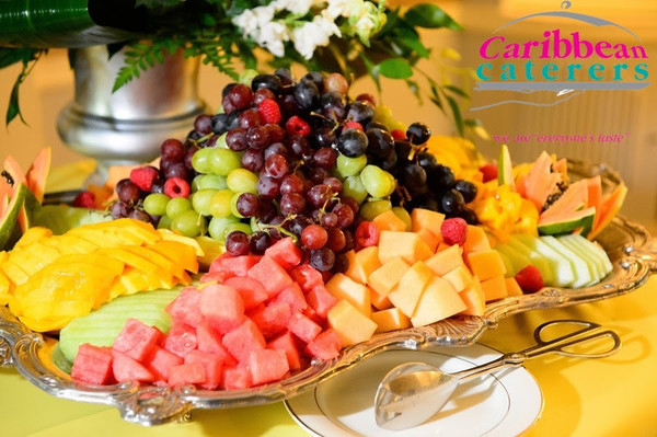 600x600 1506208061866 fruit