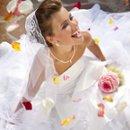 130x130 sq 1266373374770 bride