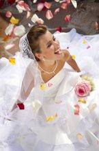 220x220 1266373374770 bride