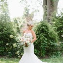 130x130 sq 1443198363862 rustic beach wedding inspiration0020