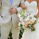 130x130 sq 1443198374251 rustic beach wedding inspiration0052
