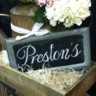 Preston's Stationery, Inc.