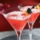 130x130_sq_1407287599960-cocktail-1