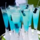 130x130_sq_1407287632352-cocktail-8